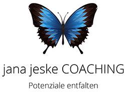 Jana Jeske Business-Coaching